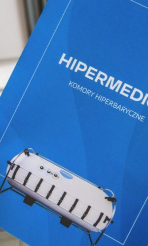 Hiperbaria